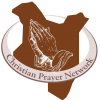 Christian Prayer Network