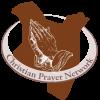 Christian Prayer Network